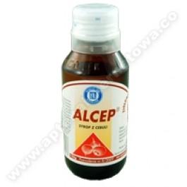 alcep syrop