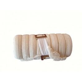 Bandaż Elastyczny 5m x 8cm 1szt.