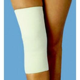 Opaska elastyczna stawu kolanowego M 1szt.