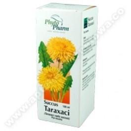 Succus Taraxaci 100 ml