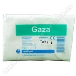 Gaza niejałowa 1/2m