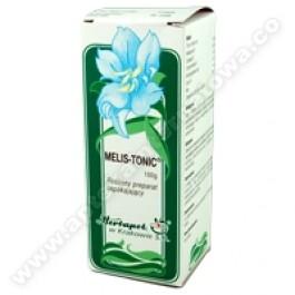 MELIS-Tonic x 100g