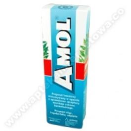 Amol płyn 250ml