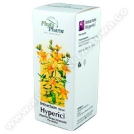 Intractum Hyperici 100 ml