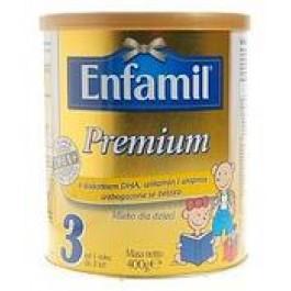 ENFAMIL 3 PREMIUM x 400g