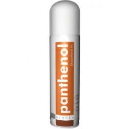 Panthenol 5% pianka 150ml