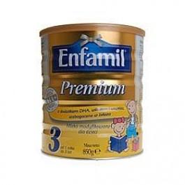 ENFAMIL 3 PREMIUM 850g