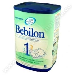 BEBILON 1 800 G