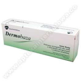 Dermobaza krem 25g