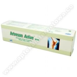 Artresan Active Krem 75ml