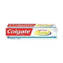 COLGATE Pasta Total Original 100 ml