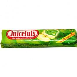 Cukierki Juicefuls /jabłko/