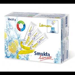 Aqua Slim Lemon x 30 sasz.