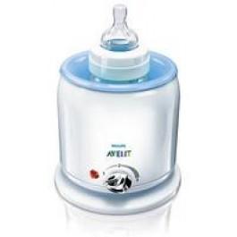 AVENT Podgrzewacz elektryczny do butelek i słoiczków