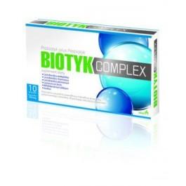 Biotyk Complex x 20 kaps.