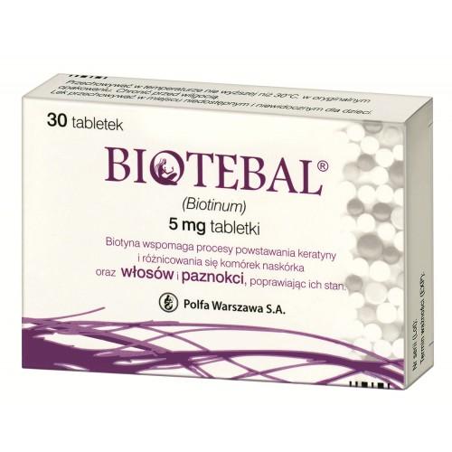 tabletki na zylaki z reklamy