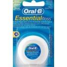 Nici dentystyczne ORAL-B Essential Floss 50m