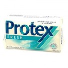 PROTEX Fresh mydło 100 g
