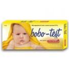 Test ciążowy BOBO-TEST płytkowy 1szt.