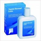 TANNO-HERMAL Lotio 100 g