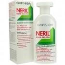 NERIL Szampon 200 ml