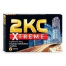 2 KC Xtreme x 12 tabl.