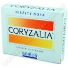 BOIRON Coryzalia na katar x 40tabl.