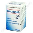 HEEL Traumeel S 50tabl.