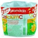 Calcium C x 12tabl.mus.Pl.Kr.
