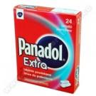 Panadol Extra x 24tabl.