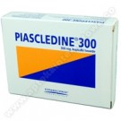 Piascledine 300mg x 15kaps.