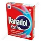 Panadol Extra x 12tabl.