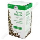 Hedelix syrop 0,1 g/5ml 100 ml