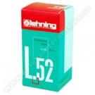 LEHNING L-52 krople przeciw grypie 30ml