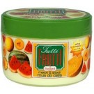 FARMONA TUTTI FRUTTI Melon i Arbuz Mus do ciała 200ml