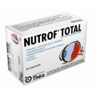 Nutriplant Forte x 20 kaps.