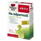 Doppelherz Aktiv Na odporność x 30kaps.