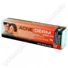 Acne-Derm 200mg/g krem 20g