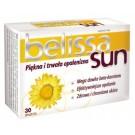 Belissa Sun x 30draż.