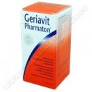 Geriavit Pharmaton x 30 kaps.