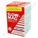 Slow-Mag x 60tabl.