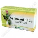 Sylimarol 35mg x60 tabl.