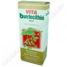 Vita Buerlecithin 1litr