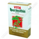 Vita Buerlecithin x 36draż.