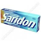 Saridon x 10tabl.