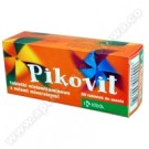 Pikovit x 30tabl.do ssania