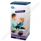 Calcium syrop jeżynowy 150ml