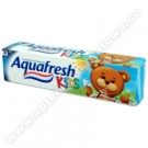 Pasta AQUAFRESH Kids 50 ml