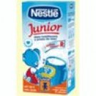 NESTLE Mleko Junior R x 350g
