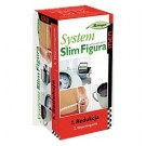 System Slim FIGURA MEN 1 Redukcja x 21toreb.